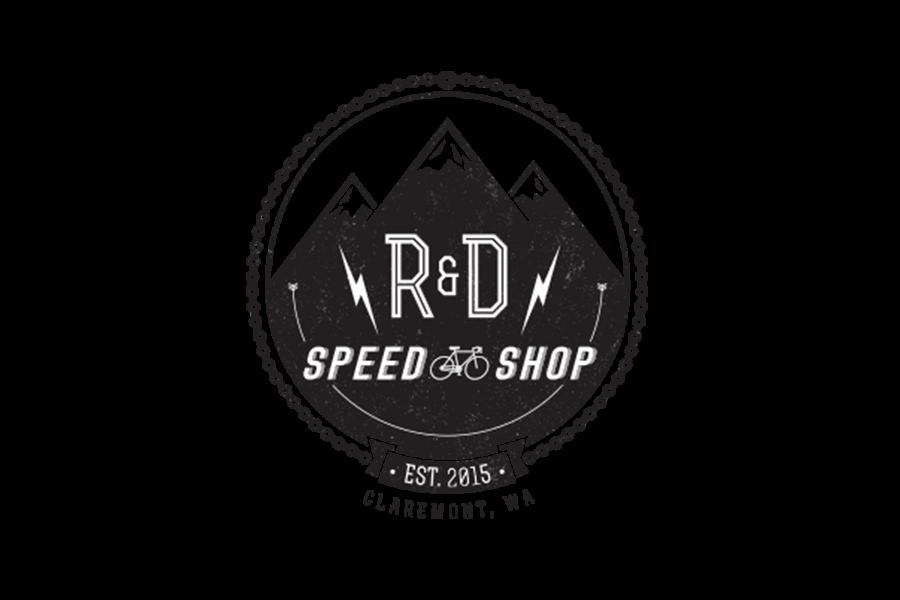 R&D Speedshop